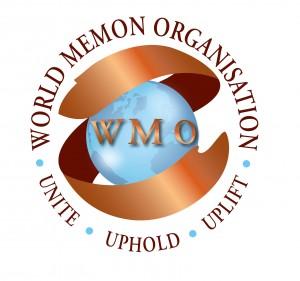 WMO_hiresolution_logo_Final